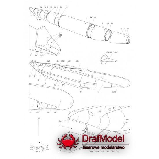 UB-16 - DRAF MODEL 3-4/2020 (11)