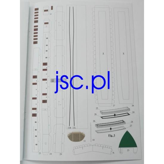 GDAŃSK (JSC 241)