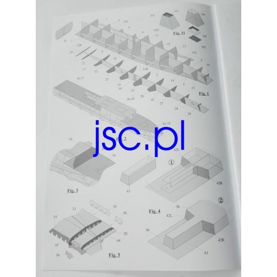 HASANUDDIN (JSC 245)