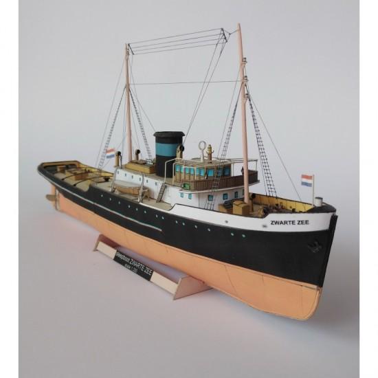Zwarte Zee (JSC 247)