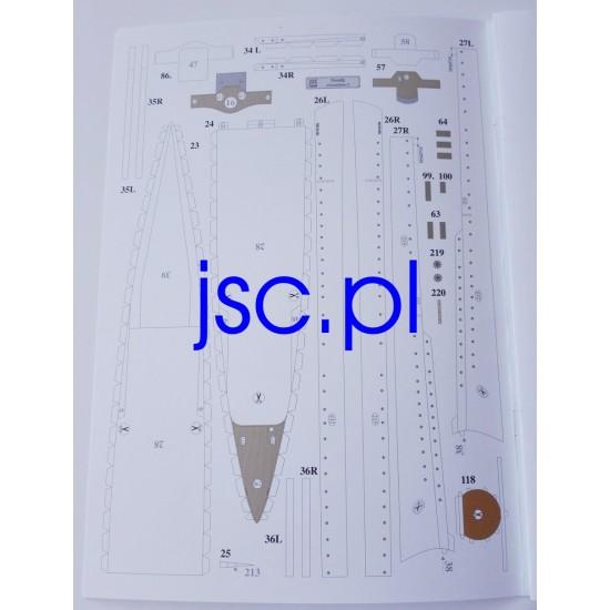 NOWIK (JSC 264)