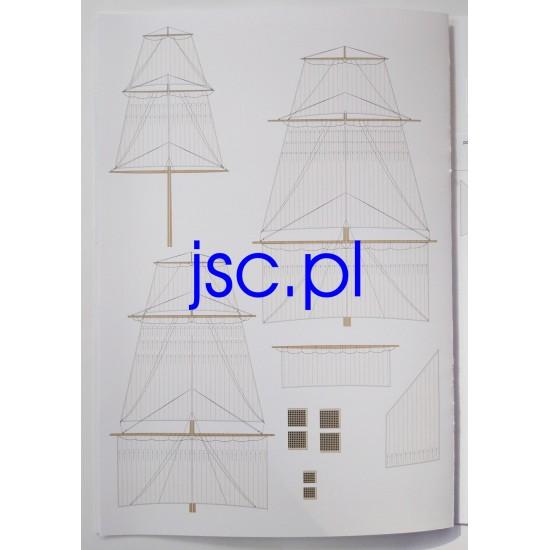 DELFT (JSC 301)