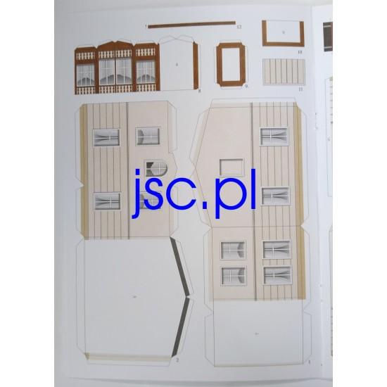 Willa w stylu sopockim (JSC 730)